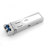 1G SFP LC LX 10km SMF Transceiver [J4859D]