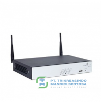 MSR930 WIRELESS ROUTER (JG512A)