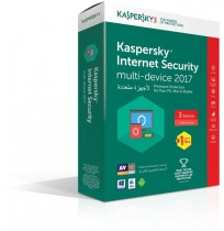 KASPERSKY EndPoint Security for Business - Select (1 year) [KL4863MA*FS] (100-149 users)
