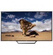 LED TV 48 inch KDL-48W650D