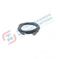 KABEL HDMI 4.5M C-HM/HM-15