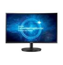 Curved Gaming Monitor 27 inch (LC27FG70FQEXXD)