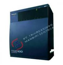 KX-TDA0181X 16-Port Analogue Trunk Card (LCOT16)