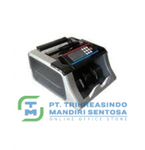 Money Counter LD-1000S