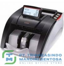 Mesin Penghitung Uang (Money Counter) LD-26M