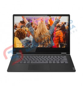 YOGA C340-14IWL (I5-8265U, 8GB,WIN10 Home) [81N4008LID]