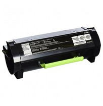 503H Black High Yield Toner Cartridge