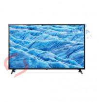 60 Inch Smart TV 4K UHD 60UM7100PTA