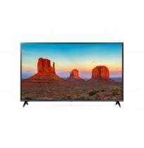 43 Inch Smart TV UHD [43UK6300PTE]