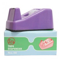 LION Dispencer Cellotape N0 20