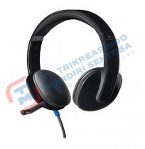 USB Headset H540 [981-000482]