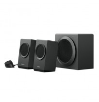 Speaker Z337 with bluetooth [980-001275]