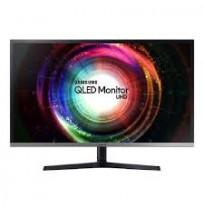 Flat 4K Monitor LU32H850UMEXXD