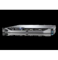 (TM) PowerEdge(TM) R230 Rack Mount Server