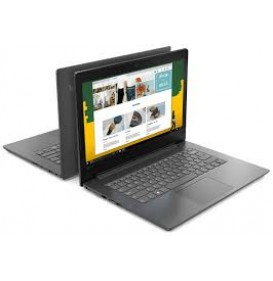 Notebook V130-81HM00B2ID (Core N4000, 4GB DDR4, Win 10 Home) - Iron Grey