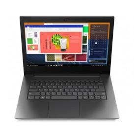 Notebook V130-HRID (i3 6006U, 4GB DDR4, Win 10 Home) - Iron Grey