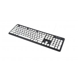 Logitech Keyboard Kable K310