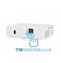 Maxell MC-EX4551 Projector