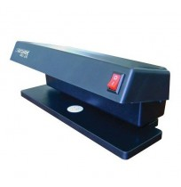 SECURE MONEY COUNTER MD-28 Lamp