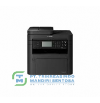 MULTIFUNCTION LASER PRINTER MF-266DN