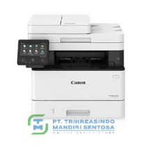 MULTIFUNCTION LASER PRINTER MF-426DW