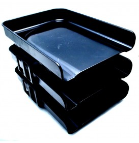 MICRODOT Executive Tray