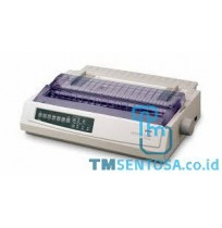 PRINTER MICROLINE [ML-320 TURBO]