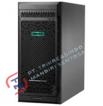 ProLiant ML110 Gen10 (ntel Xeon-B 3104, 8GB, 1TB)