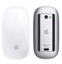 APPLE Magic Mouse 2 MLA02ID/A