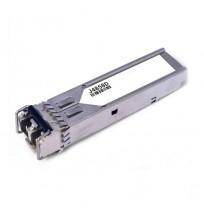 1G SFP LC SX 500m MMF Transceiver [J4858D]