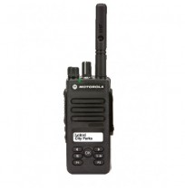 Handy Talky UHF (XIR P6620I)