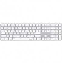 APPLE Magic Keyboard MQ052ID/A