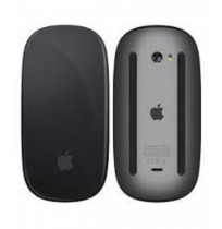 APPLE Magic Mouse 2 MRME2ID/A