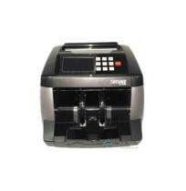Mesin Penghitung Uang (Money Counter) LD-1100S
