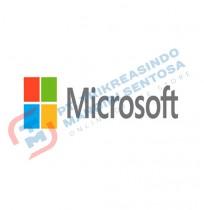 [VISUAL STUDIO ENTERPRISE SUB MSDN] VSENTSUBMSDN ALNG LICSAPK OLP NL ACDMC QLFD [PENDIDIKAN] [MX3-00092]