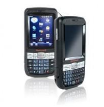 HONEYWELL Mobile Stock Opname Technology [60S-L0N-C111XE]