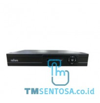 DVR CCTV HYBRID HD 1080P 8 Channel HDMI [NHDVR-D20806]