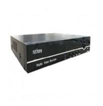 DVR CCTV HYBRID SUPER HD 4.0MP 16 CHANNEL HDMI [NHDVR-D401606]