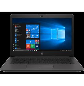 Notebook 240 G7 (Core i5-8265U 8GB 1TB Win10)