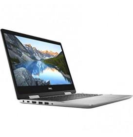 Notebook Inspiron 5482 8th Generation (I7-8565U, 16GB DDR4, WIN 10 Home)