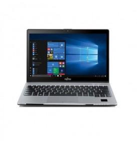 Notebook S937-01 (I7, 16GB, 512GB SSD, WIN10 PRO, 13.3IN) [L00S937IDFA1A0037]