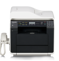 Mesin Fax KX-MB2275CX