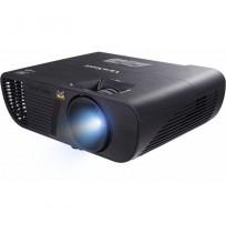 "Viewsonic Projector PJD5250 + Screen Projector 70"""