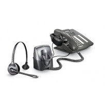 PLANTRONICS CS351N + HL Wireless