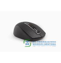 6-BUTTON 2.4GHZ BLUETOOTH 5.1 USB MOUSE [PMB8502]