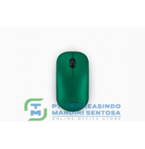 3-BUTTON 2.4GHZ WIRELESS USB MOUSE [PMW5009]