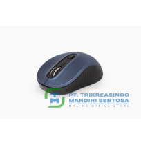 4-BUTTON 2.4GHZ WIRELESS USB MOUSE [PMW6008]