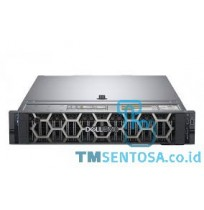 PowerEdge R740 Server (Dual Xeon 6226, 24 x 32GB, No Os)
