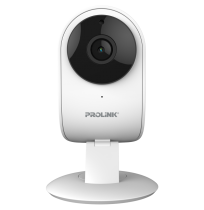 Full HD 1080p Smart Wi-Fi IP Camera (PIC3002WN)