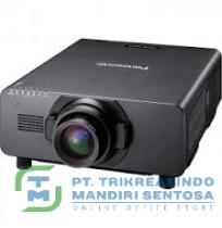 Projector PT‐DZ21KE